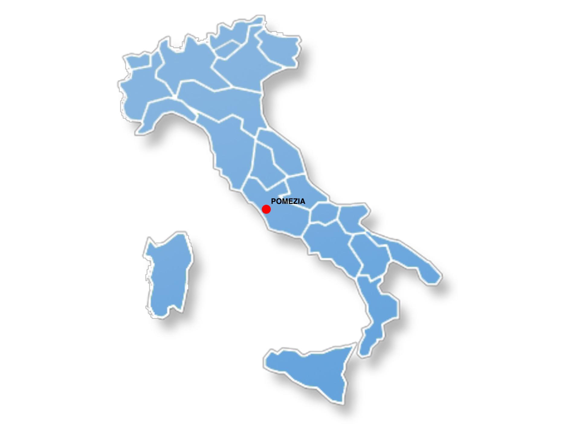 CARTINA ITALIA PER SITO