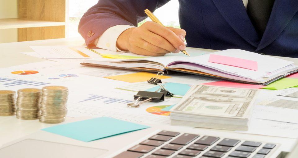 finanziamenti per piccole imprese